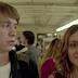 """Divulgado o segundo trailer e duas cenas de """"Me and Earl and the Dying Girl"""", o novo 'A Culpa é das Estrelas'"""