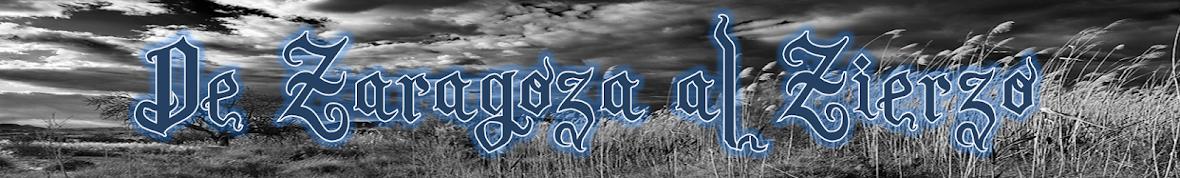 De Zaragoza al ZierZo