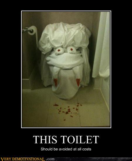 Phobia of going to the bathroom 28 images want to why for Phobia of going to the bathroom