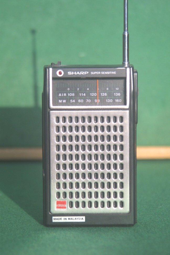 Goodman receiver furthermore MFJ 259B SWR Analyzer also December2013 Reed further Airbandlistening blogspot moreover SC1088. on tuning a radio circuit