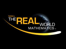 NASA's Real World: Mathematics - Source: http://www.nasa.gov/audience/foreducators/nasaeclips/