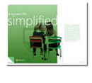 microsoft free teacher guides a great resource for