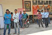 Ram leela team at Sri Mayuri Theater-thumbnail-15