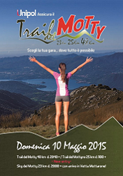 trail del motty