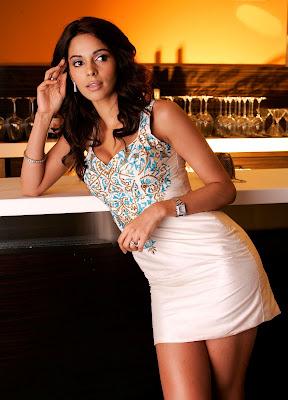mallika sherawat very hot images
