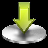 Download Re Engineered 512 দৈনন্দিন সাধারণ জ্ঞানের একটি বই ডাউনলোড করুন......