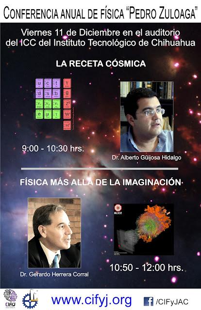 http://www.cifyj.org/p/conferencia-anual-de-fisica-y-filosofia.html