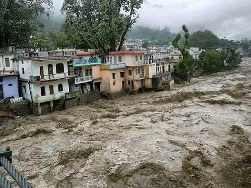 Uttarakhand_flood_2013