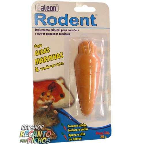 Uma Duvida Sobre os Dentes ... Alcon-rodent_MLB-O-202951101_7613