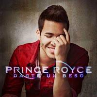 Ver Online Darte un Beso   Prince Royce (Video Oficial) | Video y Letra (HD)