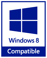 Windows 8 sistem operasi