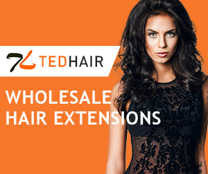 TedHair Wholesale Wigs