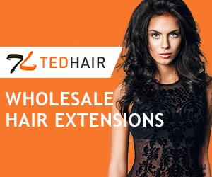 TedHair Wholesale Wigs