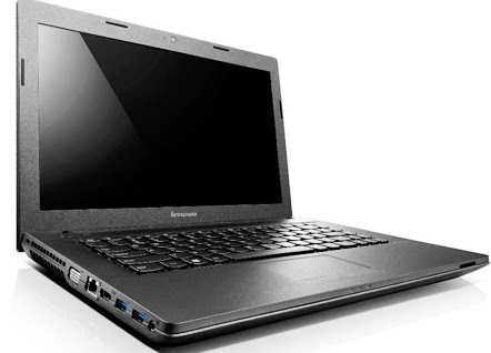 Lenovo Has Announced The Latest Device For Windows 8