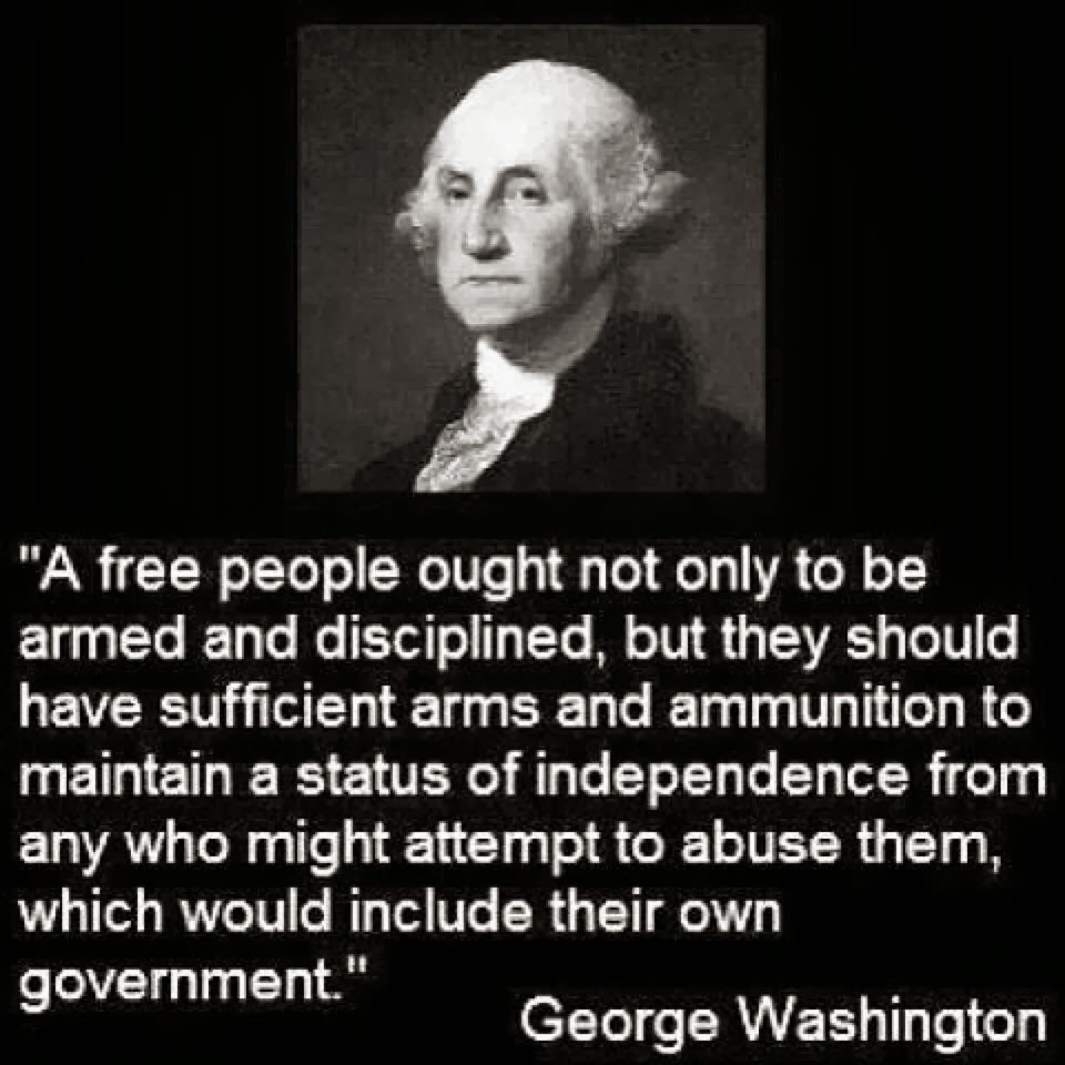 george washington quote Famous quotes by george washington here is a listing of notable george washington quotes feel free to submit your favorite george washington quote on our submit a quote page.