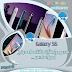 سعر ومواصفات هاتف سامسونج Galaxy S6