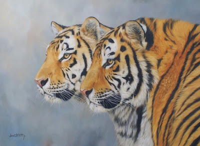 pinturas-de-tigres