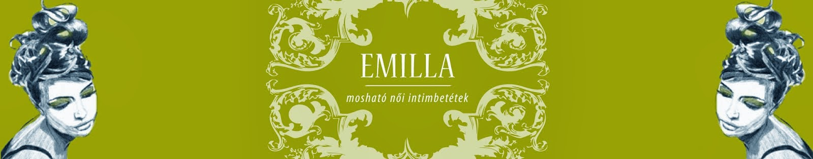 Emilla Design Pads