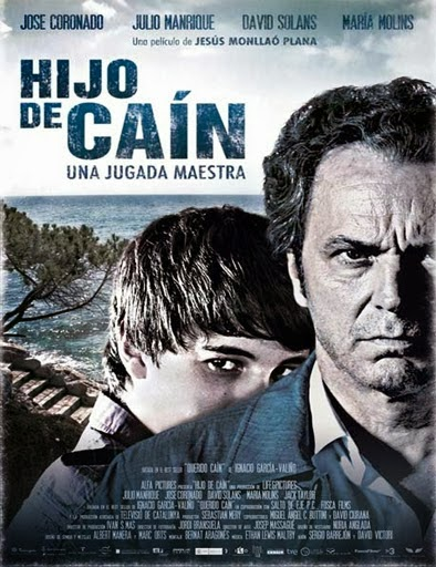 Ver Hijo de Caín (2013) Online