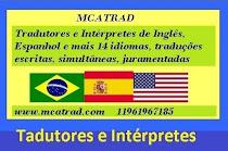 www.mcatrad.com