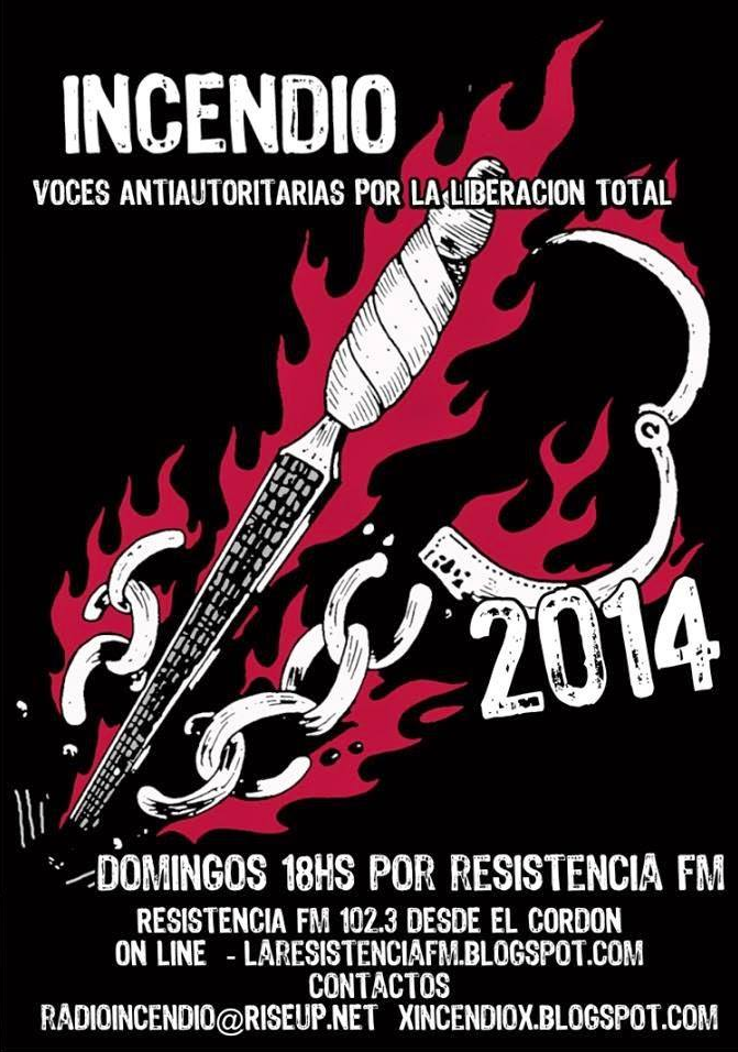 http://www.ivoox.com/radio-incendio-programa-9-tercera-temporada-audios-mp3_rf_3232132_1.html?autoplay=1