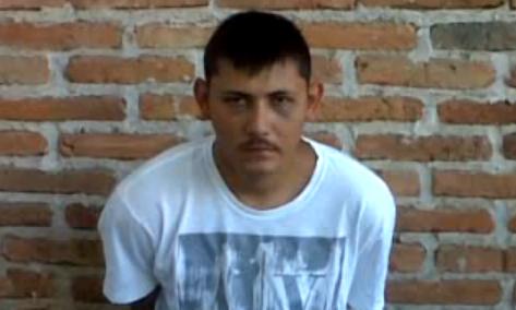 del Chapo Guzmán en Los Mochis, Sinaloa El Blog del Narco