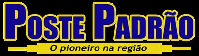 Poste Padrao