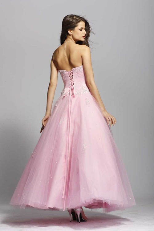 Prom Dresses Bridesmaid 73