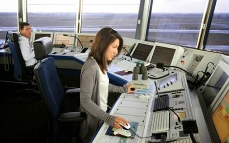 """La Policía de Bremen sugiere que el OVNI """"era una aeronave radiocontrolada"""""""