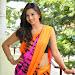 Isha Chawla latest glam pics-mini-thumb-6