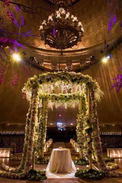 Hitched wedding planners singapore 17 lavish wedding canopy wedding decoration canopy singapore lavish junglespirit Gallery