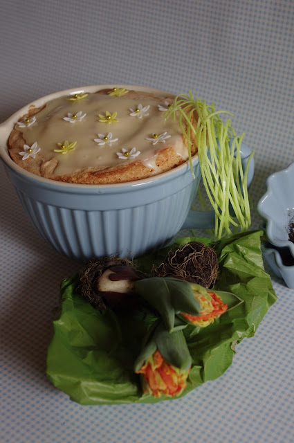 Tortenelfes blog backe backe kuchen februar 2013 for Kuchen ab werk verkauf