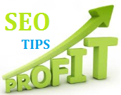 Best SEO Tips For Blogger
