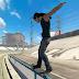 Activision anuncia Tony Hawk's Shred Session para o iOS