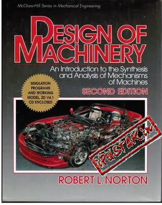 an analysis of machines Foundations for industrial machines and 14 foundations for industrial machines and earthquake for the purpose of analysis, the machine-foundation system is.