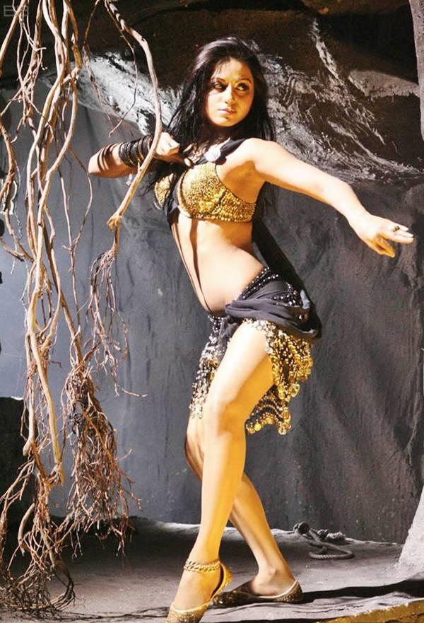 , Rachana Maurya Latest Item Songs Hot Pics
