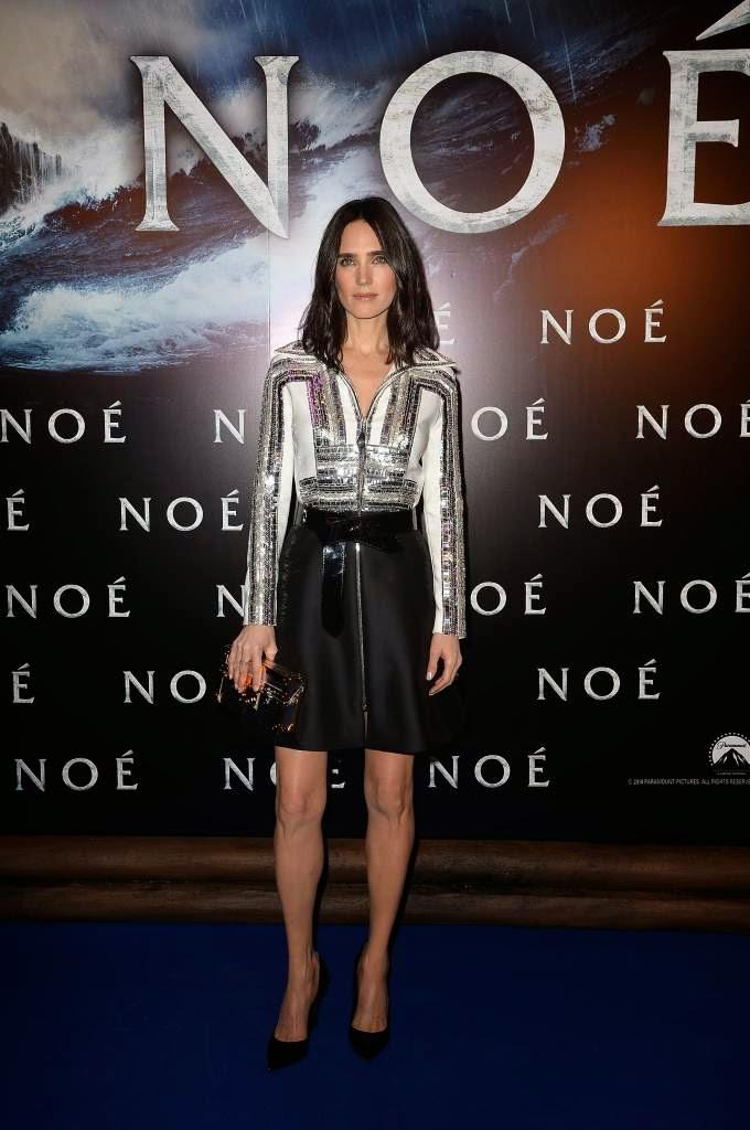 Celebrities Wearing Louis Vuitton