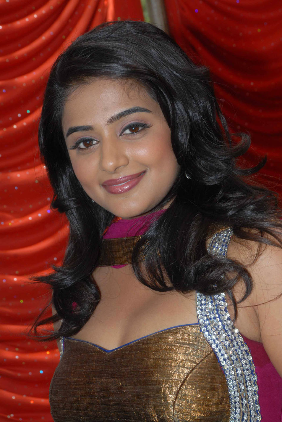 priyamani latest hot and sexy photo gallery beauty zara