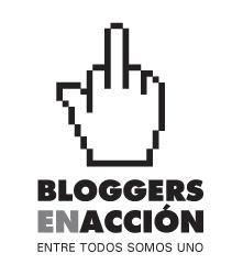 Mi blog La Picadura del Mosquito es parte de