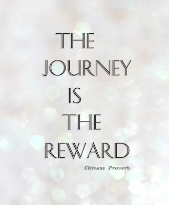 journey is the reward essay In this essay i intend to talk about my journey to college most of the people in family attended college and others didn't the statement 'journey is the reward' and the idea of a personal movement are depicted in the texts, my place by sally morgan, the road not taken by robert frost, the transall.