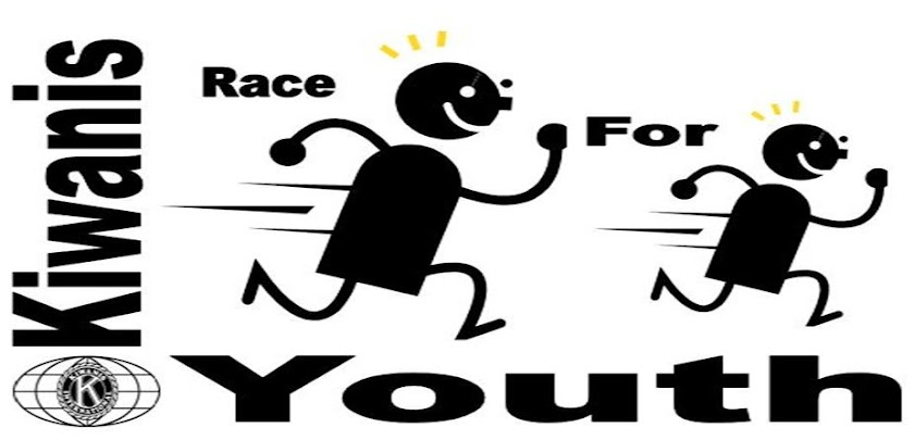 Kiwanis Race For Youth