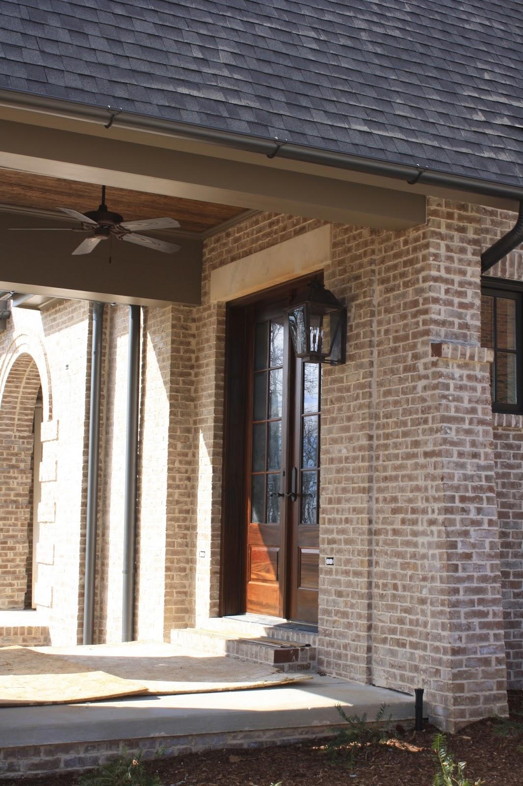 houses pinterest home exteriors building and exterior paint. Black Bedroom Furniture Sets. Home Design Ideas