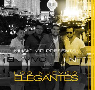 http://4.bp.blogspot.com/-km2pY9yN4kY/TzHy4Lc0ZNI/AAAAAAAAAUc/N-EfVp9KSJ4/s1600/Los+Nuevos+Elegantes+-+En+Vivo+(2012).jpg