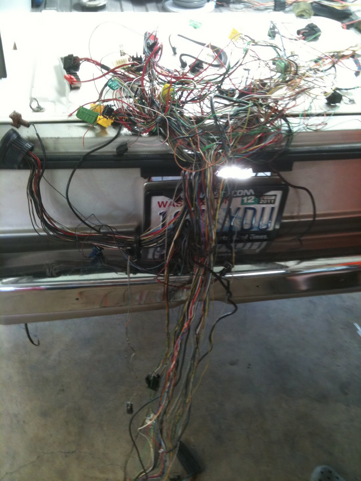 IMG_2111 grease works shop notes 87 vanagon 2wd tdi conversion ahu tdi wiring diagram at webbmarketing.co