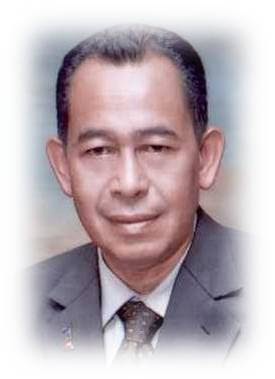 Pengarah Pelajaran Kelantan