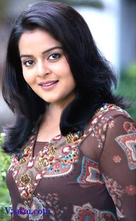 Aunty Hot Mallu: Hot Malayalam Actress Roma Hot Wallpaper Collections