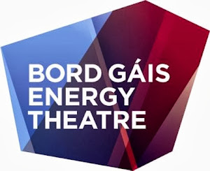 SEE WHAT'S COMING TO THE BORD GAIS ENERGY THEATRE DUBLIN!