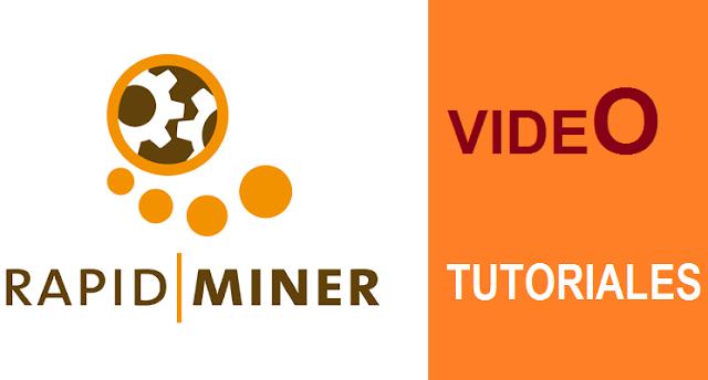 Instalación y Configuración de Rapid Miner