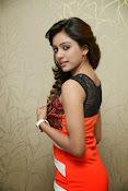 Vithika sheru latest Glamorous Photos Gallery-thumbnail-16