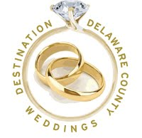 Wedding Destinations and Venues